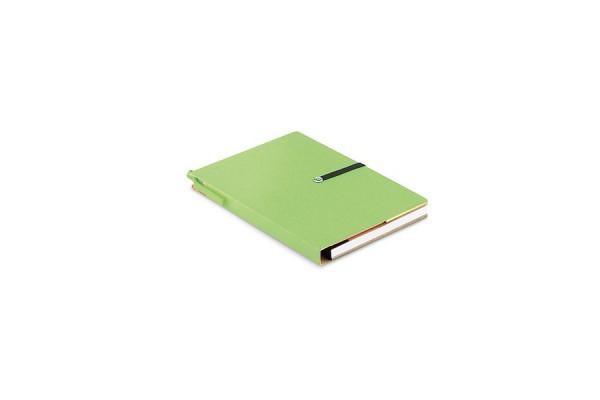 МАРАЛ (зеленый)