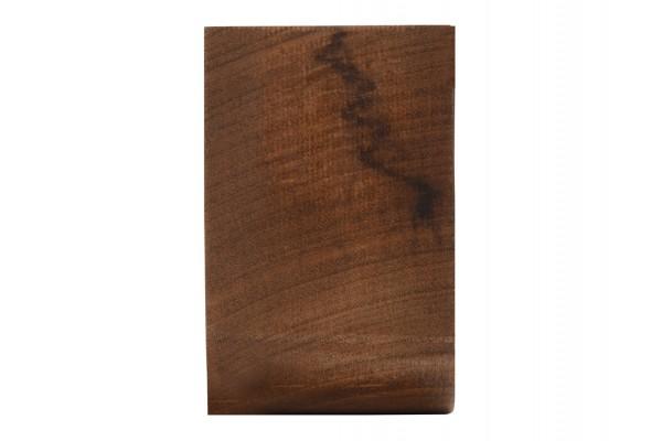 Награда Wood bar