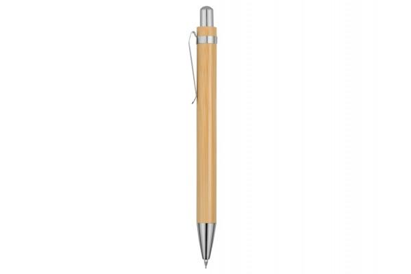 Механический карандаш Bamboo
