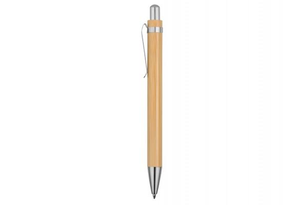 Ручка шариковая Bamboo
