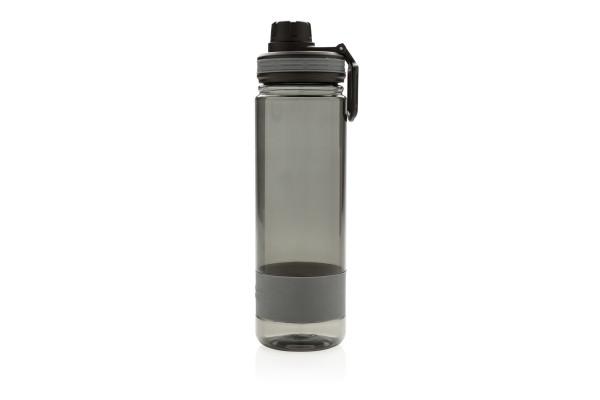 Бутылка для воды Swiss Peak, 750 мл