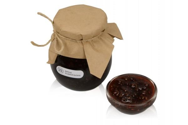Подарочный набор Tea Cup Deluxe