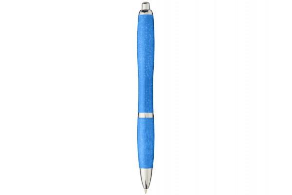 Ручка шариковая Nash
