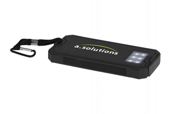 Портативное зарядное устройство, 10000 mAh