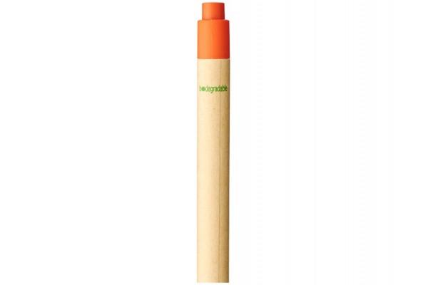 Ручка шариковая Berk
