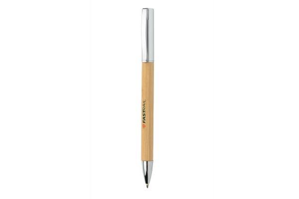 Бамбуковая ручка Modern