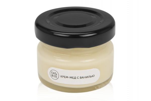 Подарочный набор Cream mix Deluxe