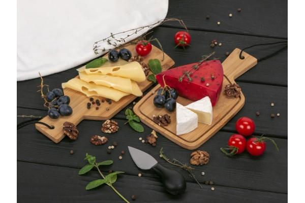 Набор для сыра и тапасов Tapas