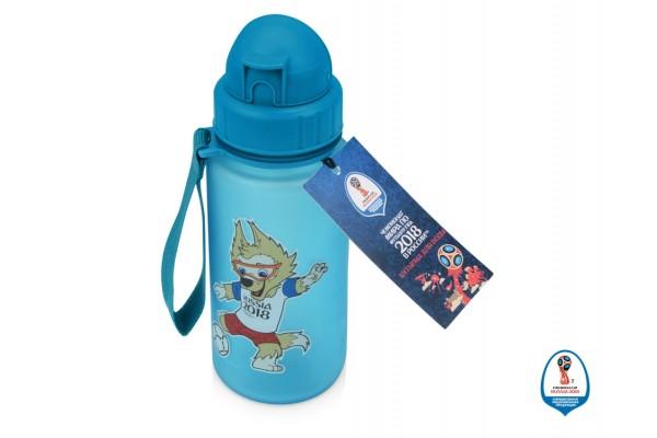 Детская бутылка 0,4 л 2018 FIFA World Cup Russia™