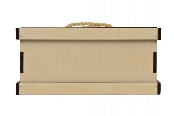Подарочная коробка Invio