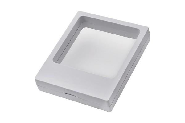 Презентационная коробочка. (белый)