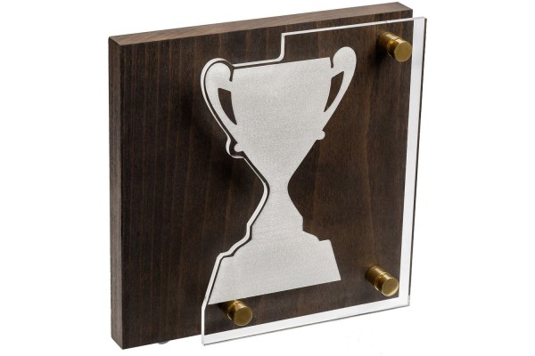 Награда Celebration, кубок