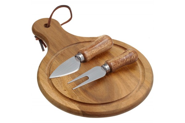 Набор для сыра «Валансэ»