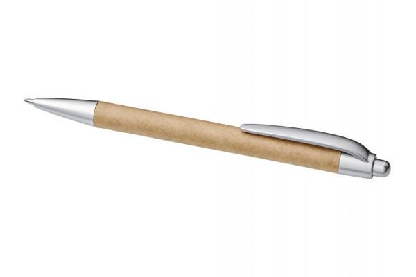 Ручка шариковая Tiflet