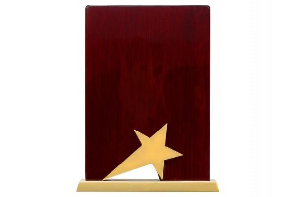 Награда Galaxy